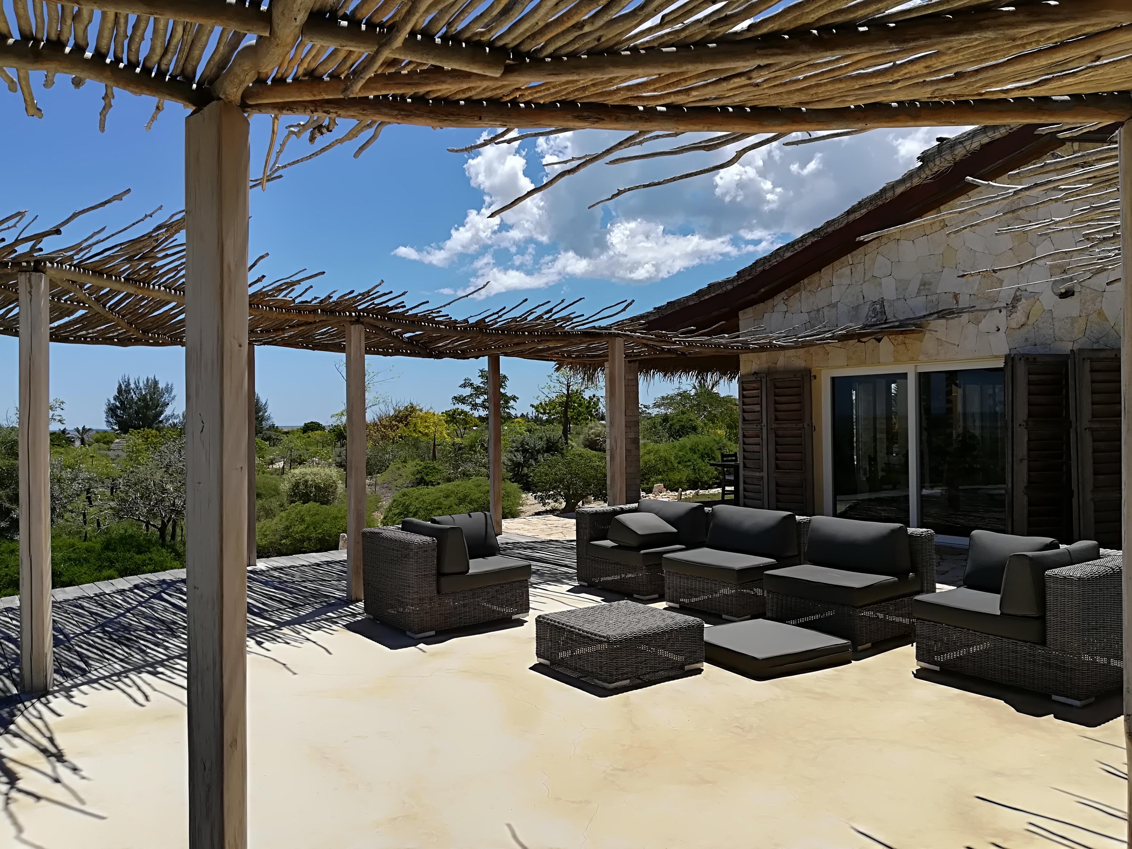 ?Ab Ambiance Salle De Bain ~ The Villa Villa Claire